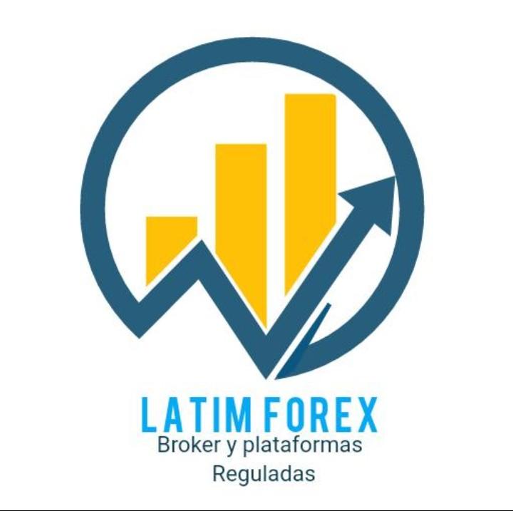 🥇  Forex  broker y criptomonedas Reguladas